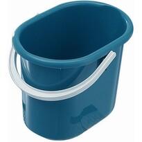Leifheit Vedro Piccolo 10 litrov