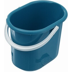 Leifheit Vědro Piccolo 10 litrů