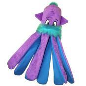 Noháč Sea monster Kyjen, modrá
