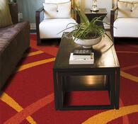Kusový koberec Polo 274/X44R, 133 x 190 cm