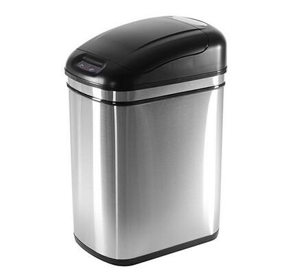 Odpadkový koš Helpmation ORIGINAL, 42 l