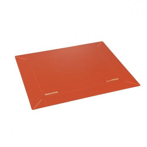 Tescoma Podložka na pečenie do hlbokých pekáčov DELÍCIA SiliconPRIME, 40 x 34 cm