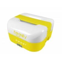 BEPER BC160G elektrický obedový box, žltá