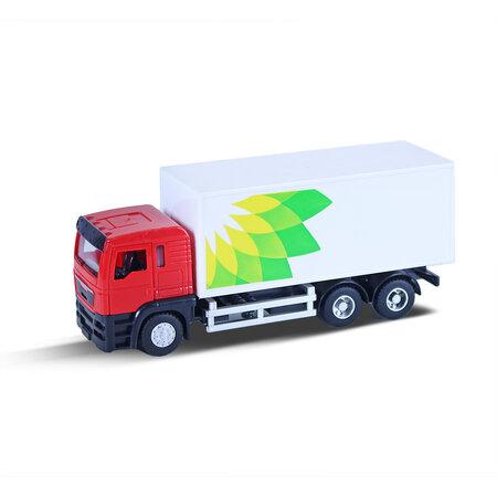 Rappa Kamión so zvukom a svetlom, 26 cm