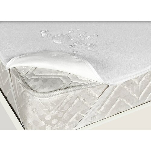 Softcel Chránič matraca nepriepustný, 120 x 200 cm