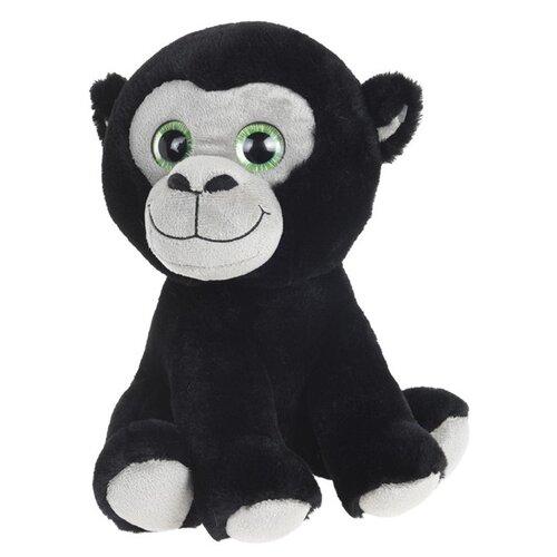 Koopman Plyšová opice, 25 cm