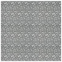 Zara abrosz, szürke, 60 x 60 cm