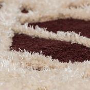 Moderní koberec Grand 5041/36, 140 x 200 cm
