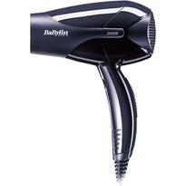 BaByliss D212 sušič vlasov