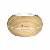 TrueLife AIR Diffuser D5 Light aróma difuzér
