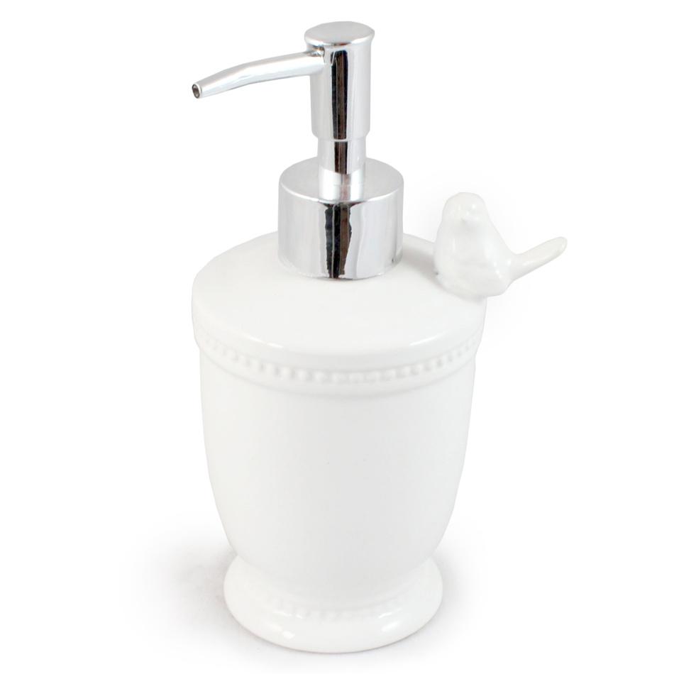 Dávkovač na mýdlo Komtesa, MO-C01