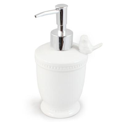 Dávkovač na mýdlo Komtesa