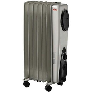 Ardes 471 olejový radiátor