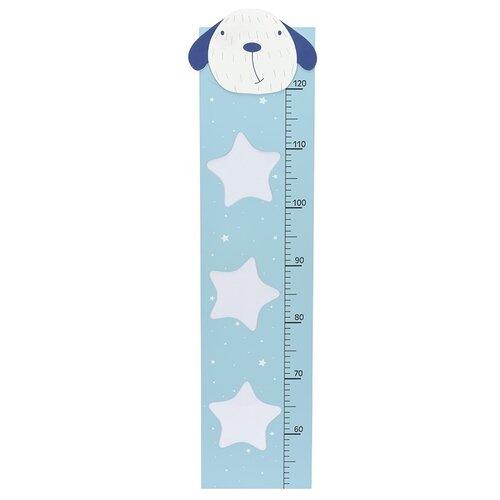 Metr Hatu Pes, 83 cm