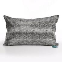 Altom Poszewka na poduszkę Nordic, 30 x 50 cm