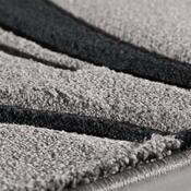 Kusový koberec Hawaii 1320 Grey, 80 x 150 cm