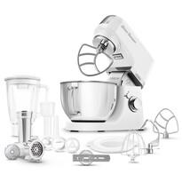 Sencor STM 6350WH robot kuchenny