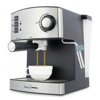 Orava ES-150 ekspres ciśnieniowy do kawy