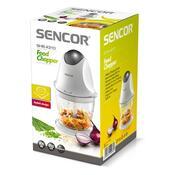 Sencor SHB 4310 sekáček na potraviny