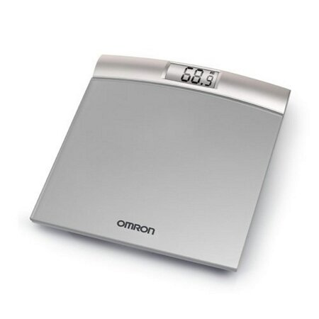 Omron HN 283 osobní váha digitální