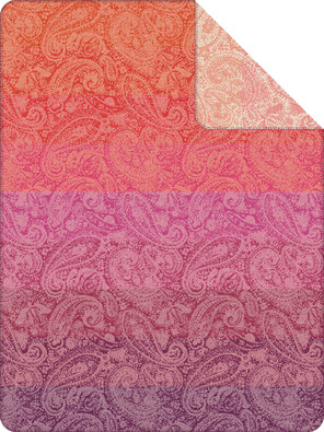 Ibena deka Bekasi 2085/500, 150 x 200 cm