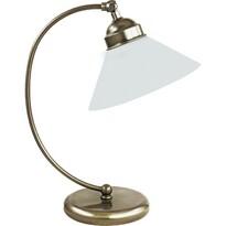 Rabalux 2702 Marian asztali lámpa, bronz