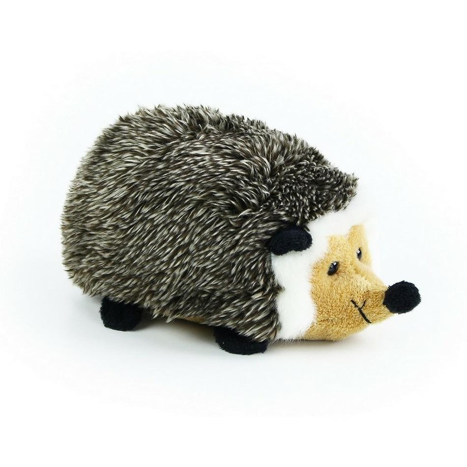 Rappa Plyšový ježek, 17 cm