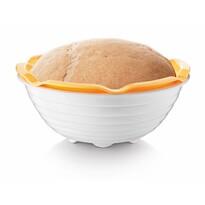 Tescoma Ošatka s miskou na domácí chléb Della Casa