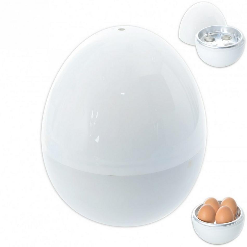 Orion Varič vajíčok do mikrovlnnej rúry