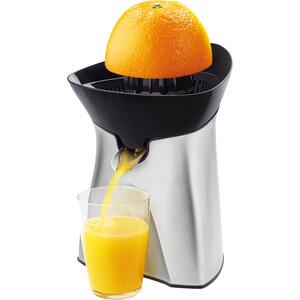 Sencor SCJ 6050 citrusovač