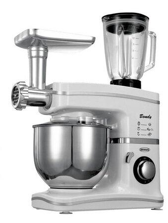 Bravo B-4697 kuchynský robot Bondy