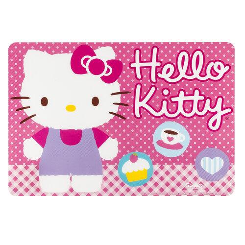 Prestieranie Hello Kitty, 43 x 29 cm