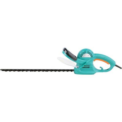 FLO TO-79448 elektrické nůžky na živý plot, 550 W