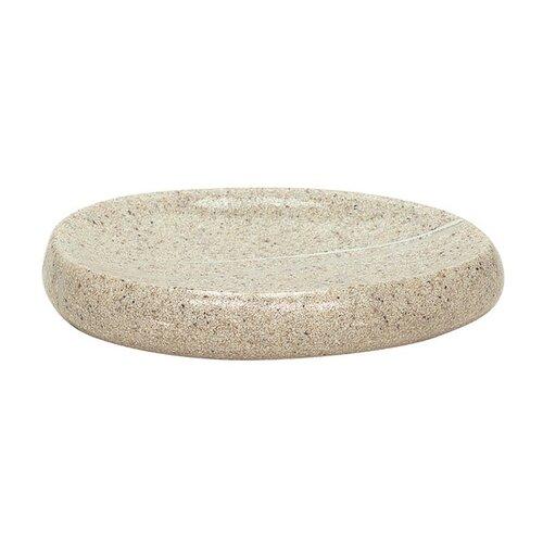 Kleine Wolke Mýdlovka Stones, písk.béžová