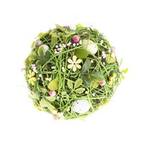 Decorațiune de Paște Lorena, 14 cm