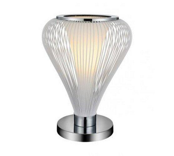 Stolná lampa Drop-W Table, LA048CW
