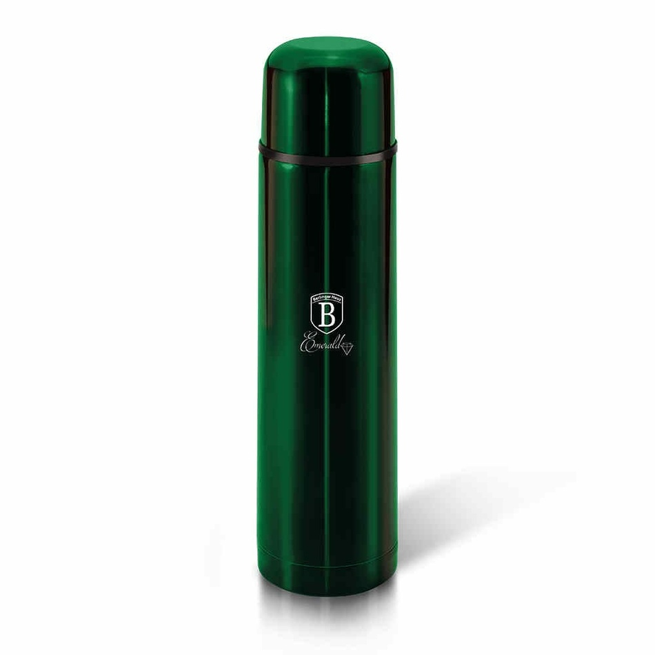 Berlinger Haus Termoska Emerald Collection, 1 l