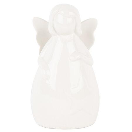 Vánoční anděl Giel, 17,5 cm