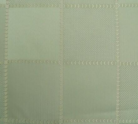 Teflonový ubrus Dupont, světle zelená, 120 x 140 cm