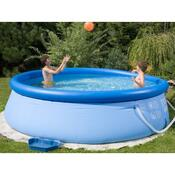 Marimex Bazén Tampa 3,05 x 0,76 m s filtrací