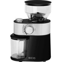 ECG KM 1412 Aromatico kávédaráló