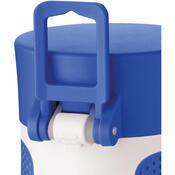 Lamart Ruta termoska 0,5 l modrá