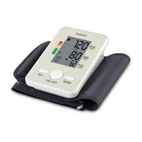 Beper 40120 Merač krvného tlaku na paži