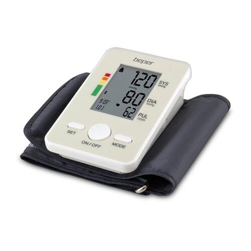 Beper Merač krvného tlaku ramennej 40120 Easy Check