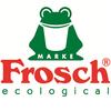 Frosch (6)