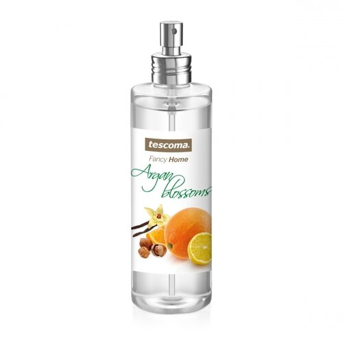 TESCOMA aroma sprej FANCY HOME 250 ml, Arganové květy