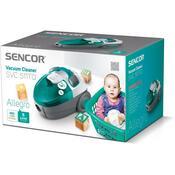 Sencor SVC 511TQ-EUE2 podlahový vysavač