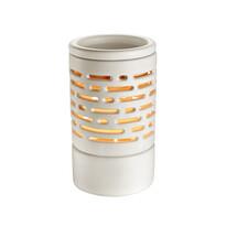 Tescoma Lampa zapachowa Fancy Home Horizon, 15,4 cm