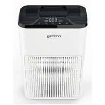 Guzzanti GZ 993 oczyszczacz powietrza