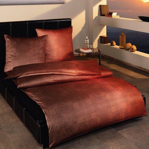 Stella Ateliers obliečky Jannike, 220 x 200 cm, 2 ks 70 x 90 cm